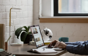 tips for workforce colloboration