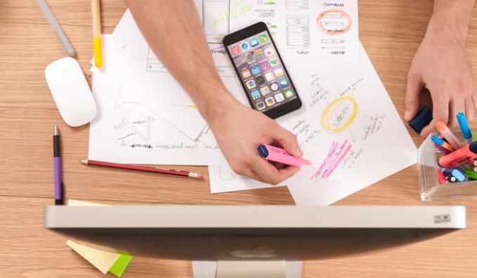 find a business plan