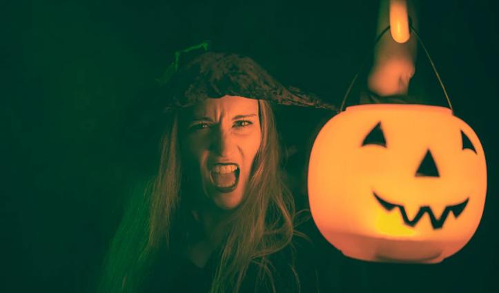 jack o lantern pumpkin minecraft