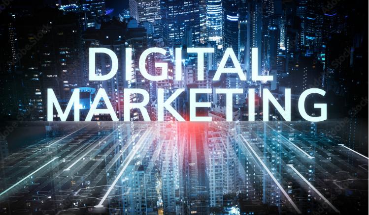 10 Unique Copywriting Ideas to Boost Digital Marketing in 2021