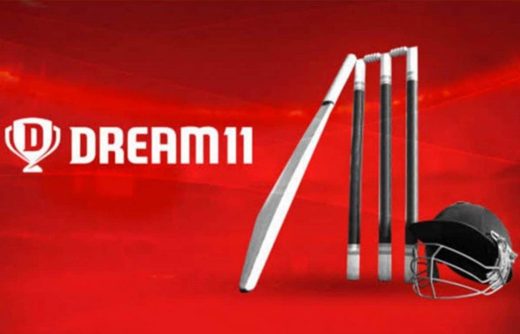 Amazing Tricks To Get The Most Out Of Your Dream11 Discount Coupons