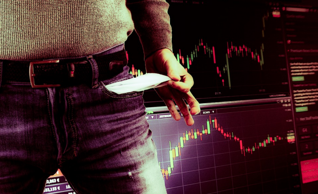 What is Binary Trading & Its Types?