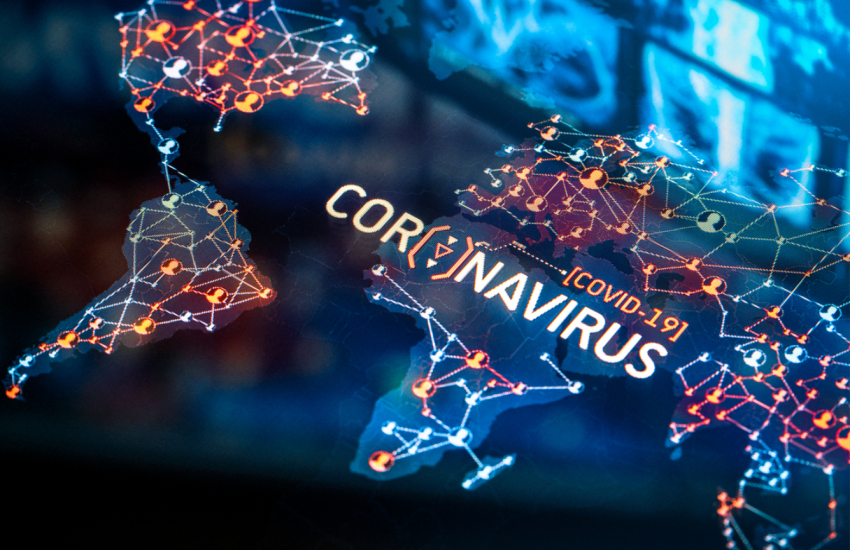 How can CPAs battle the coronavirus pandemic with quickbooks
