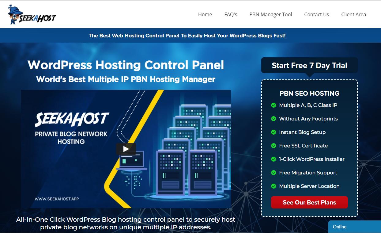 multiple-IP-address-hosting-SeekaPanel
