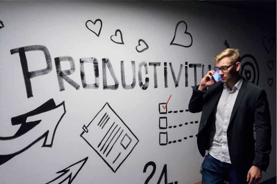 9 Ways to Thrive as a Modern Entrepreneur
