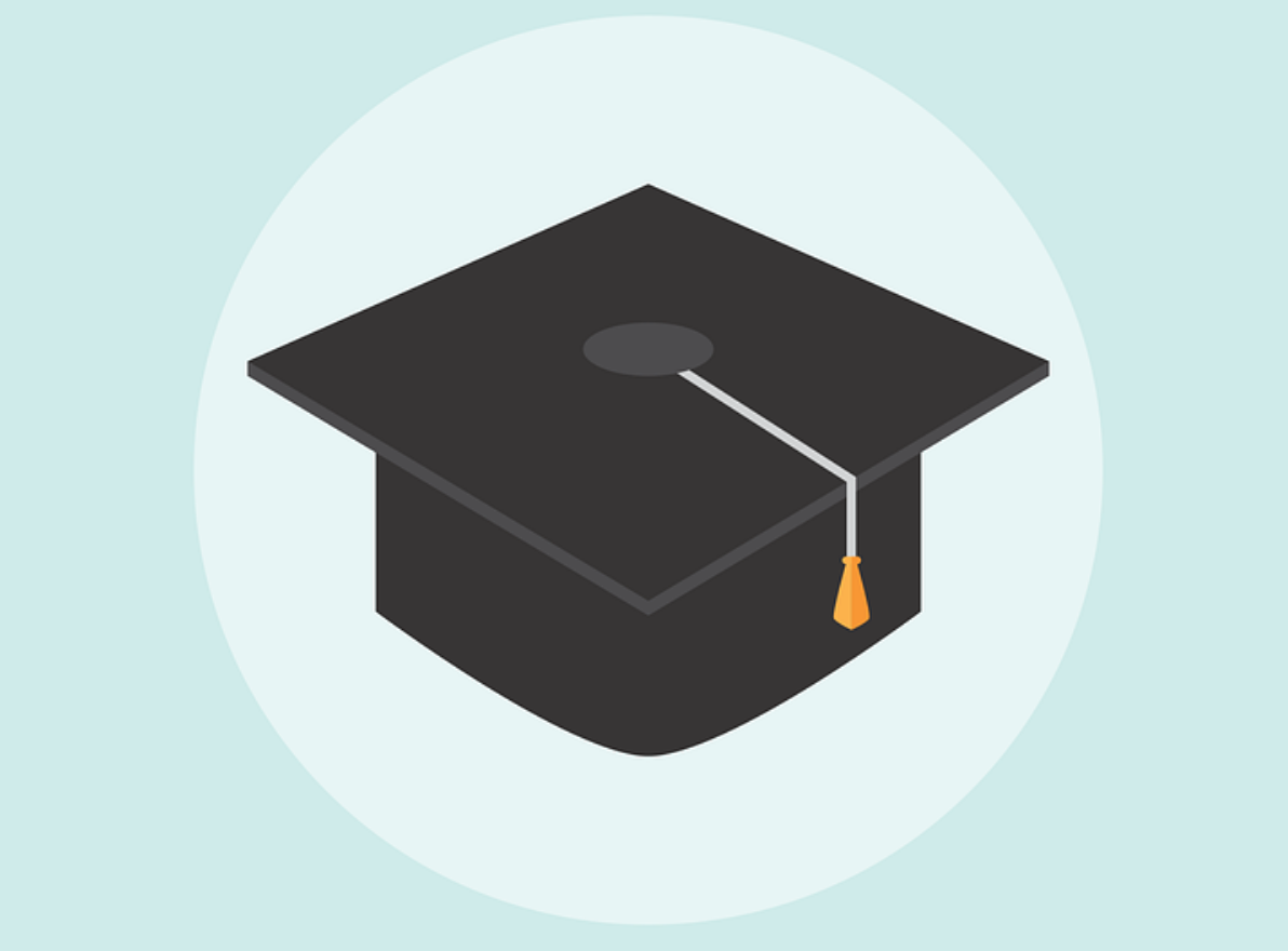 Do business owners really need a degree