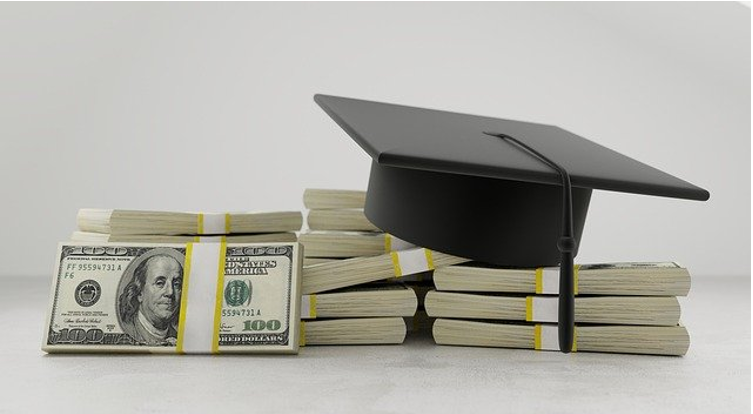 Everything you need to know about scholarship