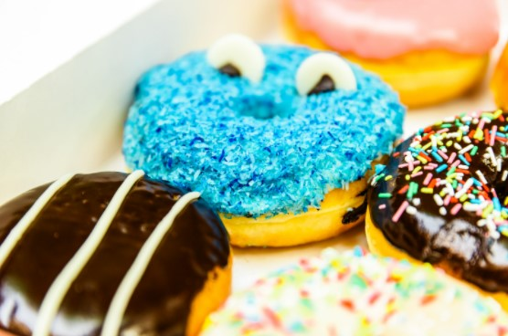 Expand Your Bakery Business