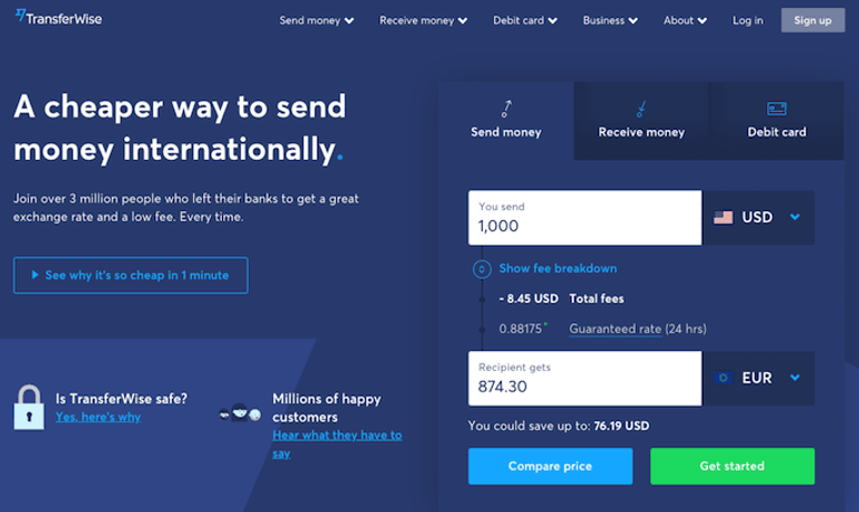 How to optimize landing pages for lead generation