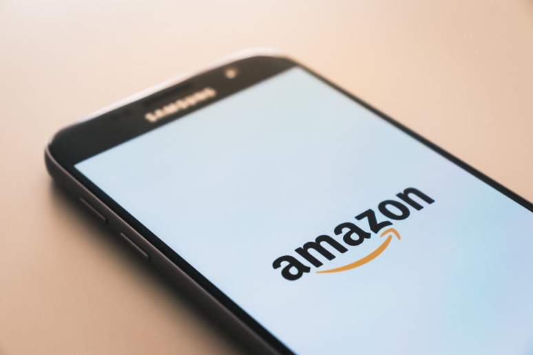 Understanding Amazon ASN Chargebacks & How to Avoid Them