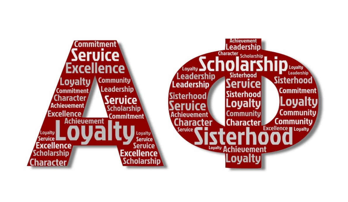 find a scholarship that suits your profile