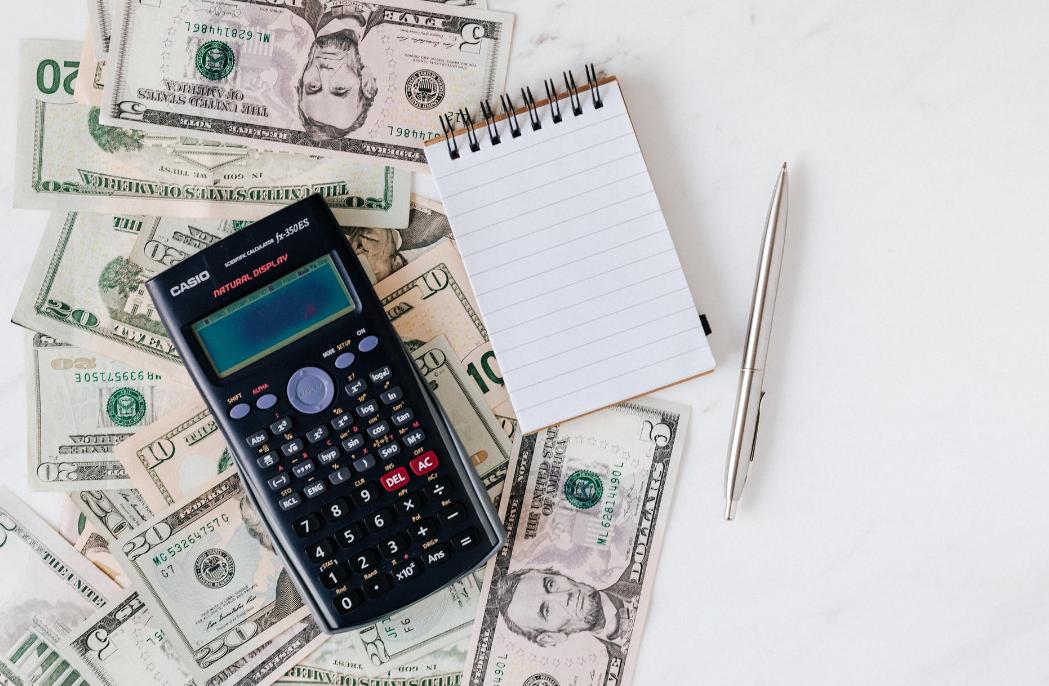 Cost to start an LLC