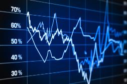 Financial history of starlink