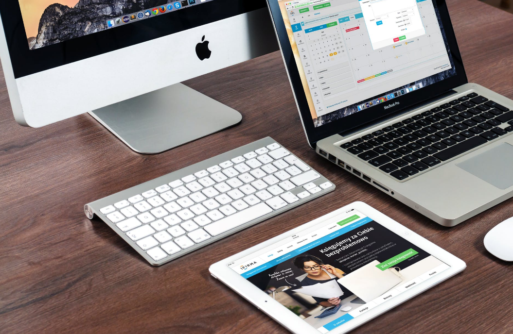 How much does it cost to design a website for small business