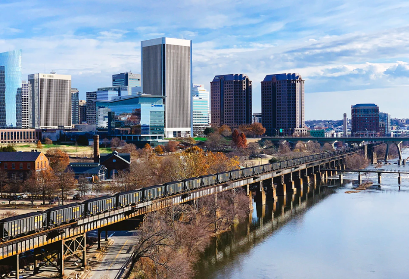 How to get a Business License in Virginia