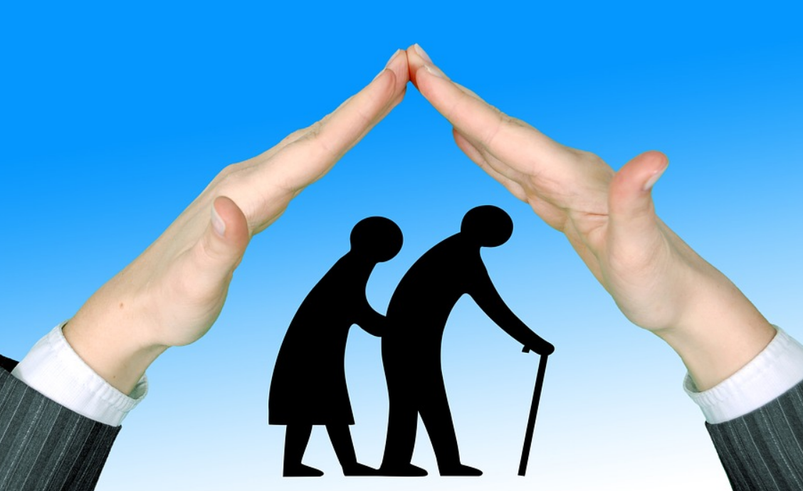 How to start a home care business in USA