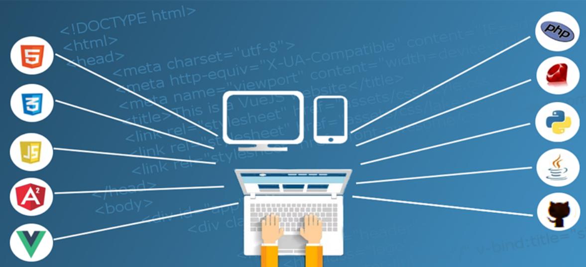 Investing in professional website design