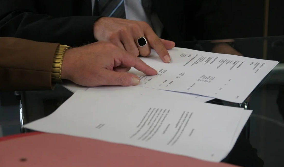 LLC agreement for the operation