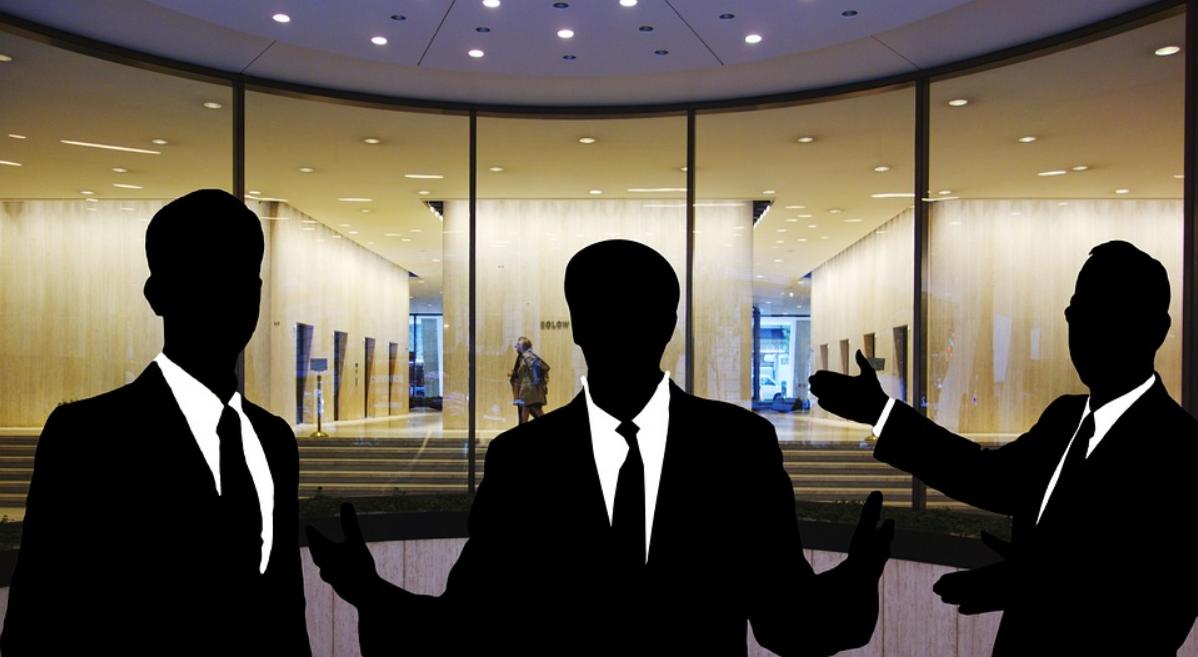Sales Training Development Program