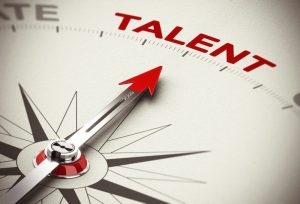 Develop Talent from Within