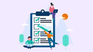 Perform an Employee Survey