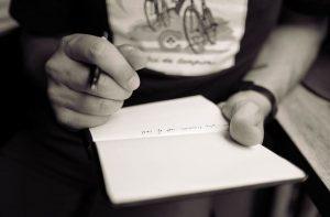 Tips for Stunning Letterheads