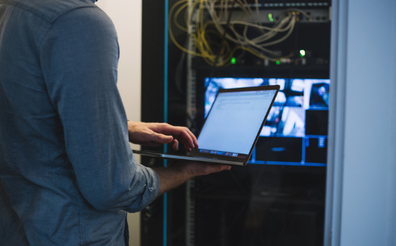Role and Responsibilities of Network Engineer